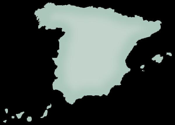 Partners en España