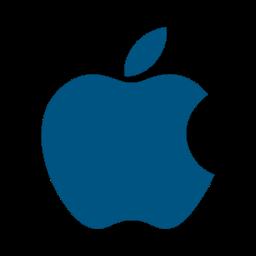 Soporte para Apple
