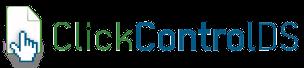 ClicControlDS logo